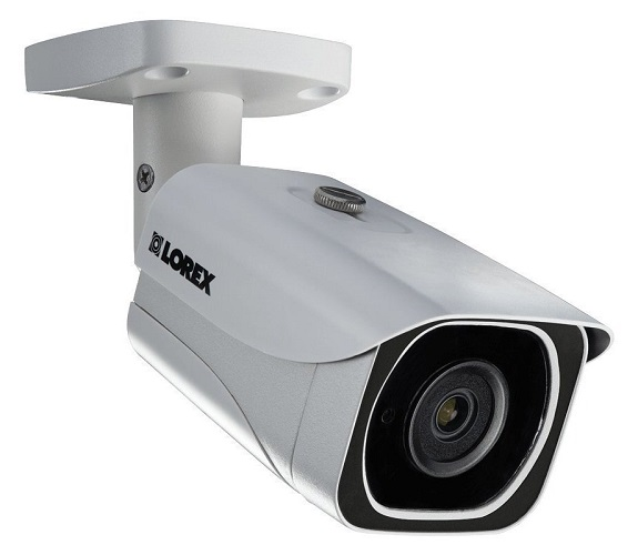 Best Poe Security Camera System Options In 2018 All Armed