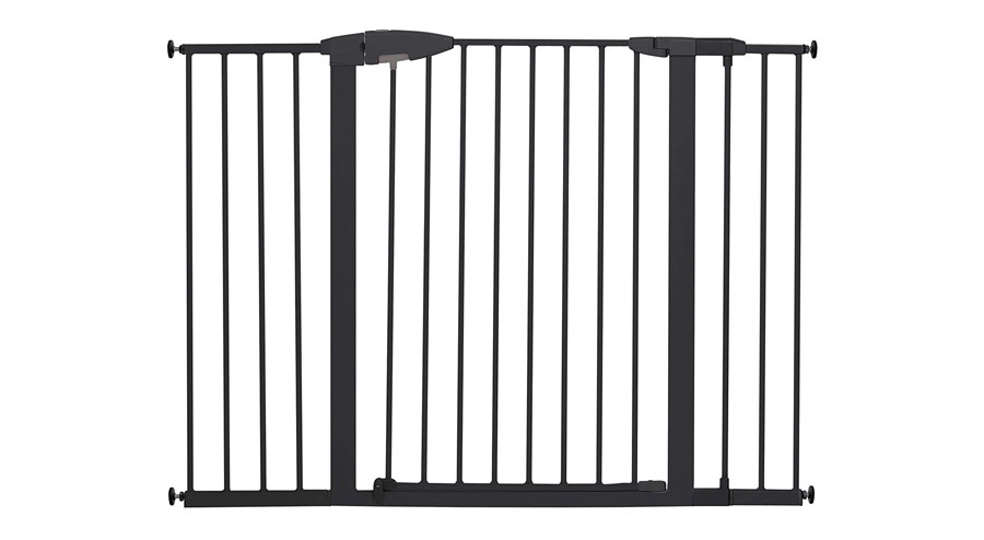 10 Proven Secure Security Gates And Doors All Armed